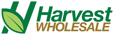 Harvest Wholesale | Wholesale produce in Prince Edward Island